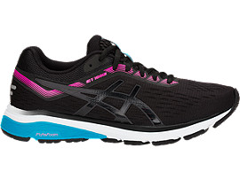 BUY ASICS salon