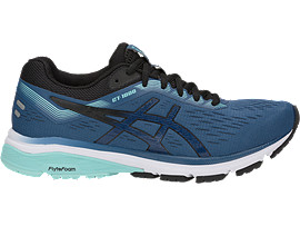 Stability Shoes | ASICS Outlet
