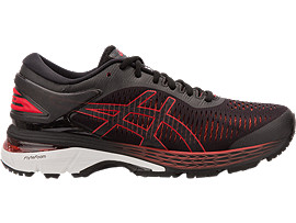 GEL-KAYANO 25 (D) WOMENS