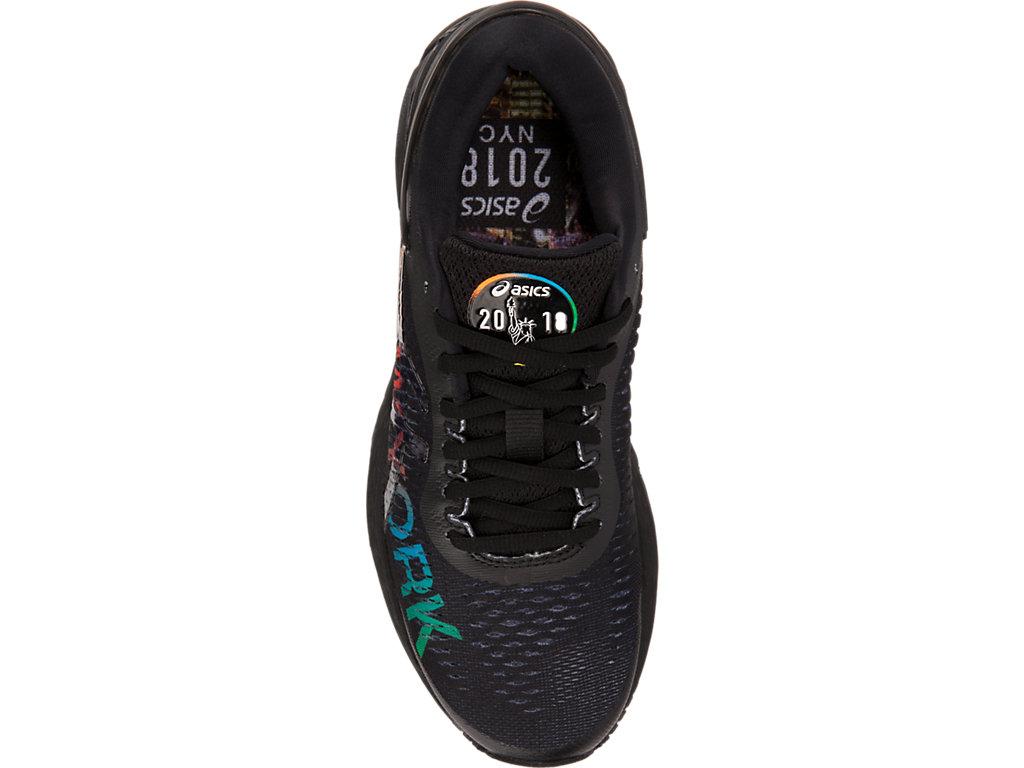 scarpe bambina 25 asics