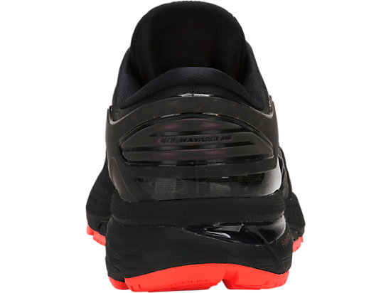 GEL-KAYANO 25 LITE-SHOW BLACK/BLACK