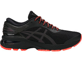 GEL-KAYANO 25 LITESHOW