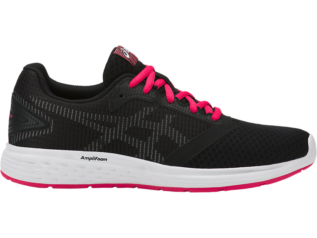 PATRIOT 10 | Women | BLACKPIXEL PINK | Scarpe Neutre
