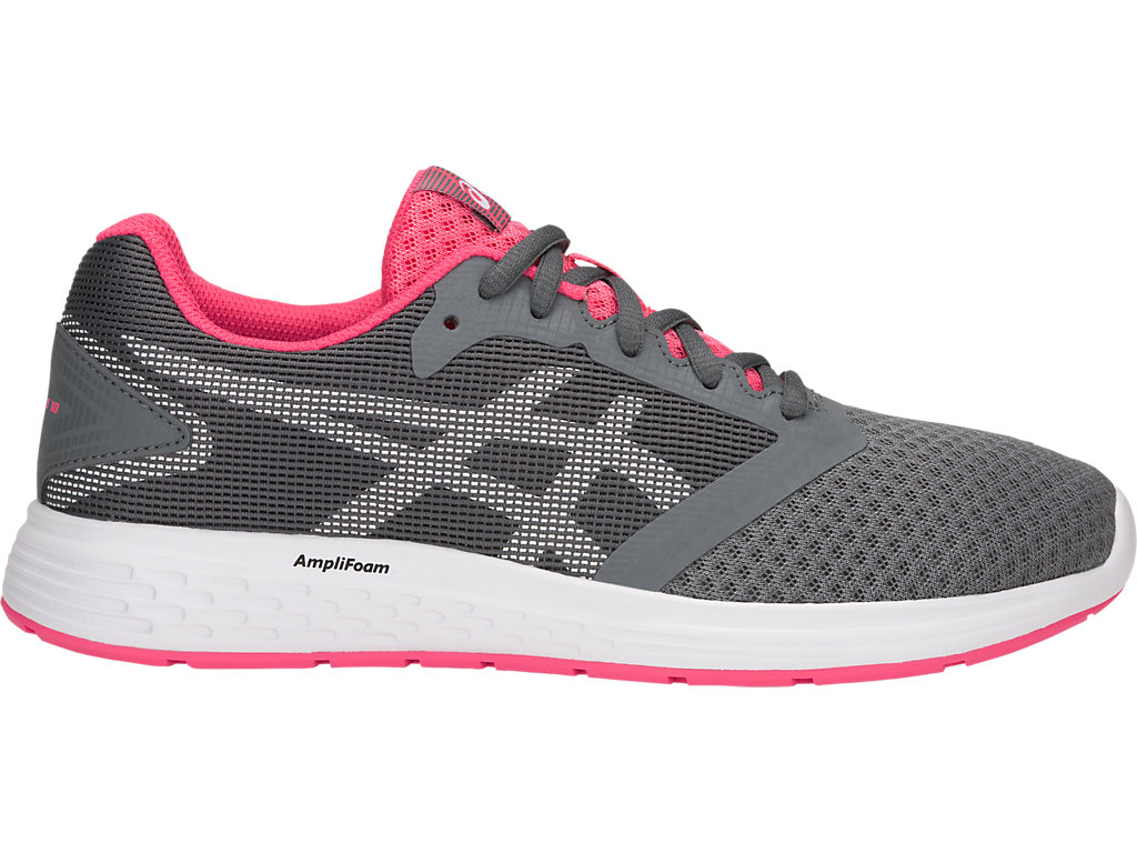 asics mujer running outlet