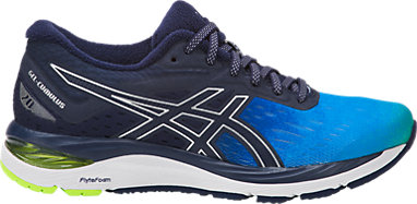 e8ae28fe5f17 GEL-Cumulus 20 SP | WOMEN | Island Blue/Peacoat | ASICS US