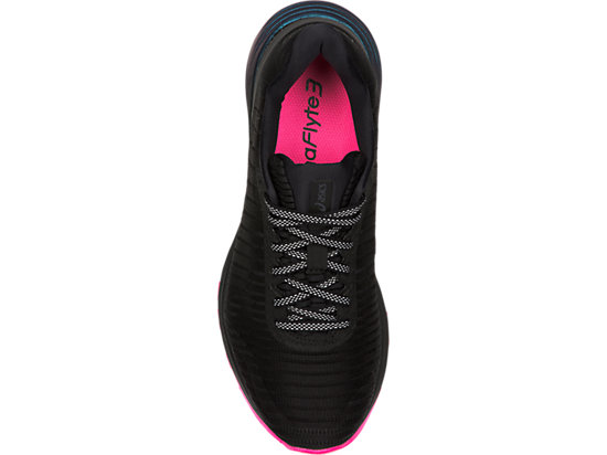ASICS DynaFlyte 3 LiteShow Women's Running Shoes