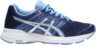 asics running shoes outlet