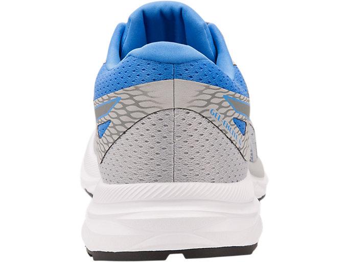 asics jolt 2 women's running shoes review uruguay