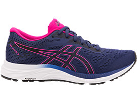 GEL-EXCITE 6 WOMENS