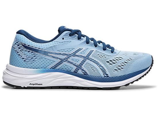 ASICS WOMEN'S GEL ENHANCE Ultra Running Shoes Size US 6