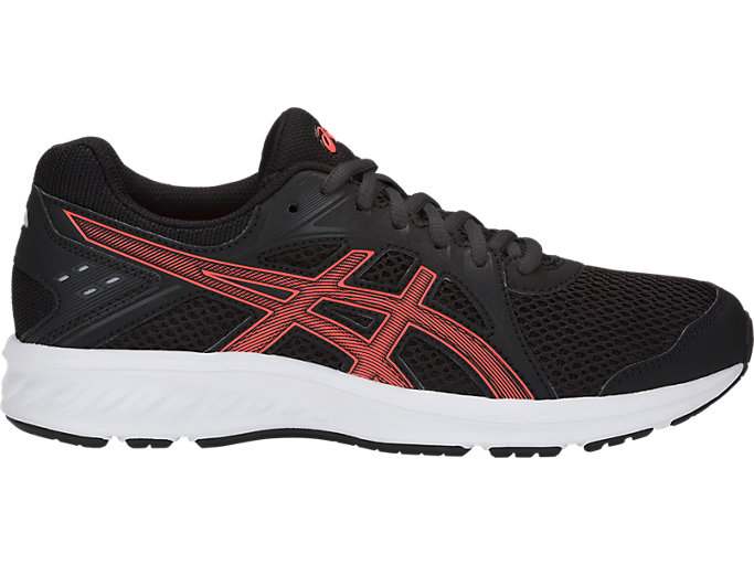 asics mujer 1012a151