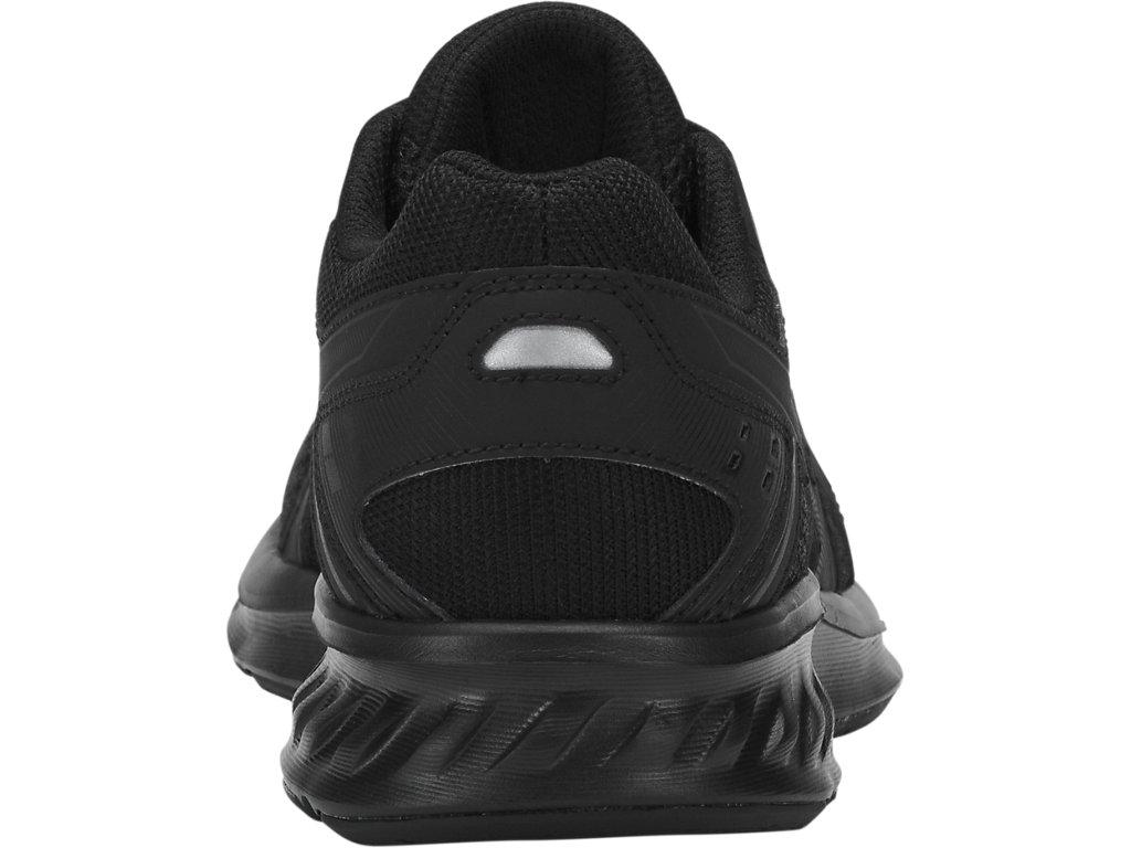 ASICS-Women-039-s-Jolt-2-Running-Shoes-1012A151 thumbnail 14