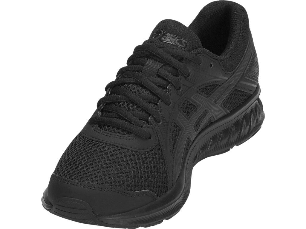 ASICS-Women-039-s-Jolt-2-Running-Shoes-1012A151 thumbnail 12