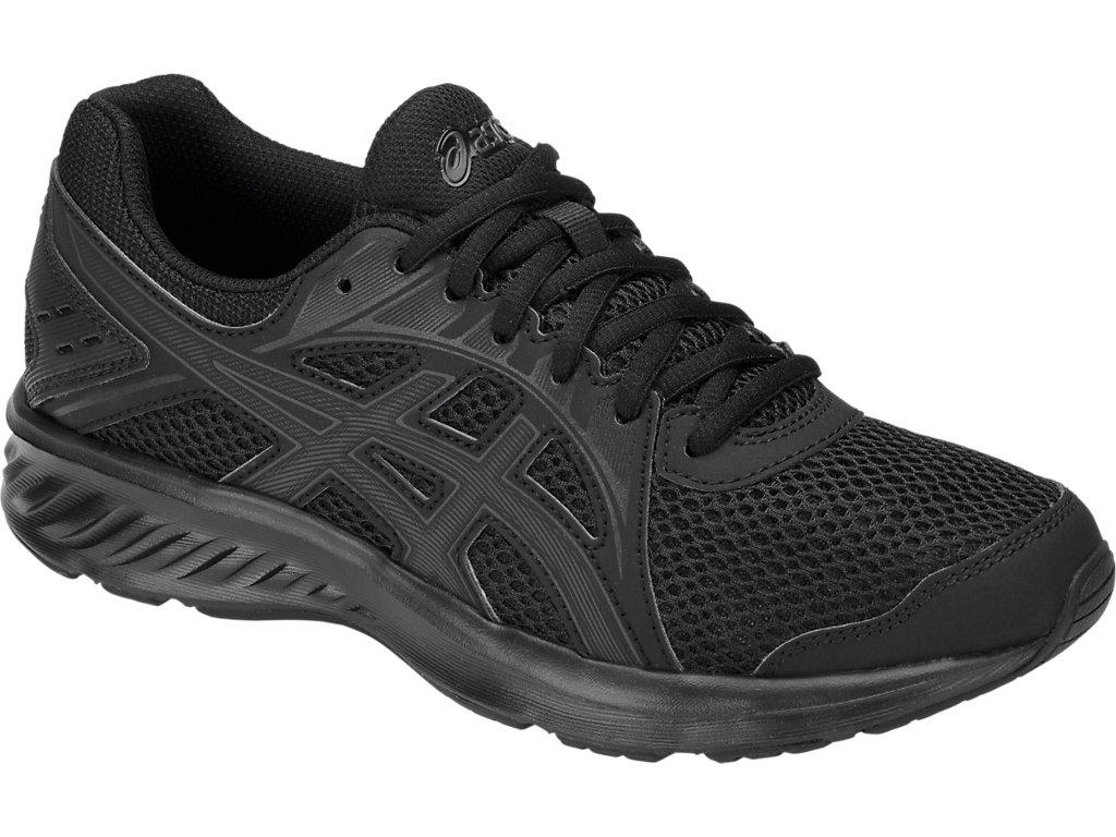 ASICS-Women-039-s-Jolt-2-Running-Shoes-1012A151 thumbnail 11
