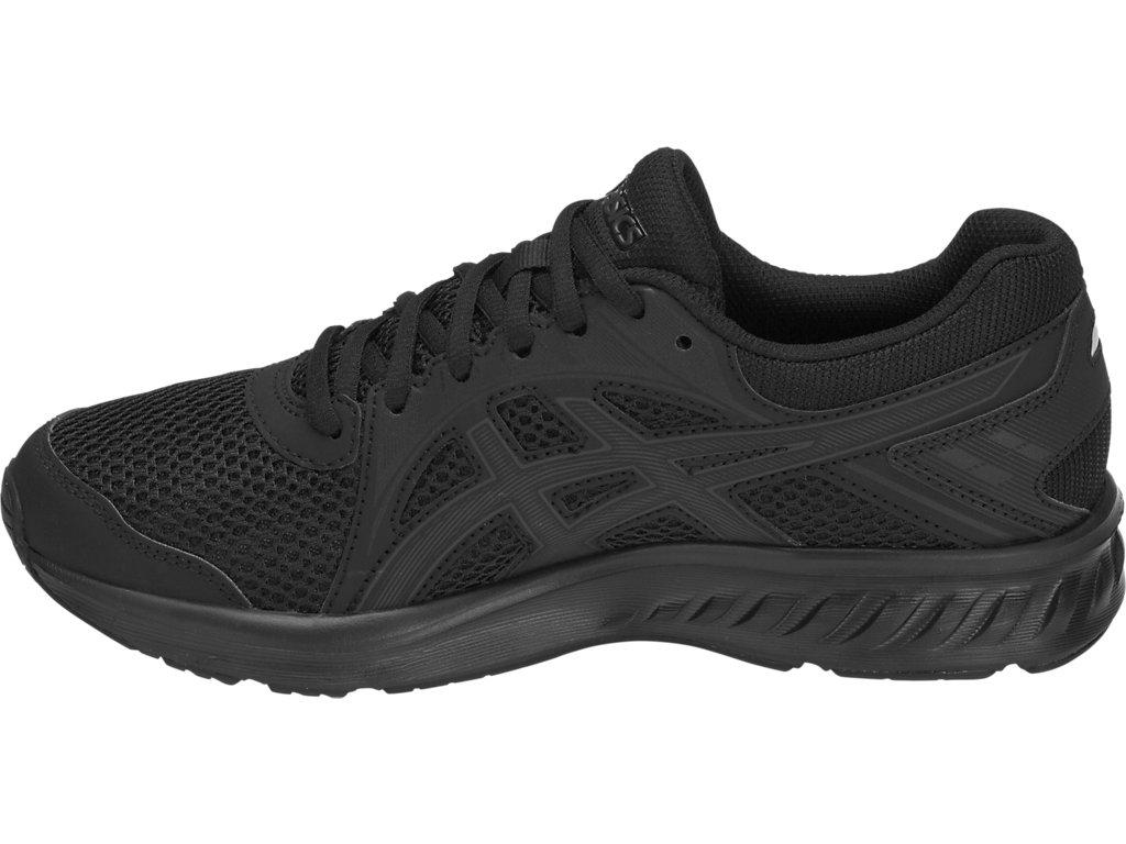 ASICS-Women-039-s-Jolt-2-Running-Shoes-1012A151 thumbnail 13