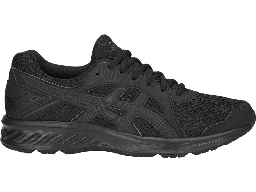 asics running shoes birmingham