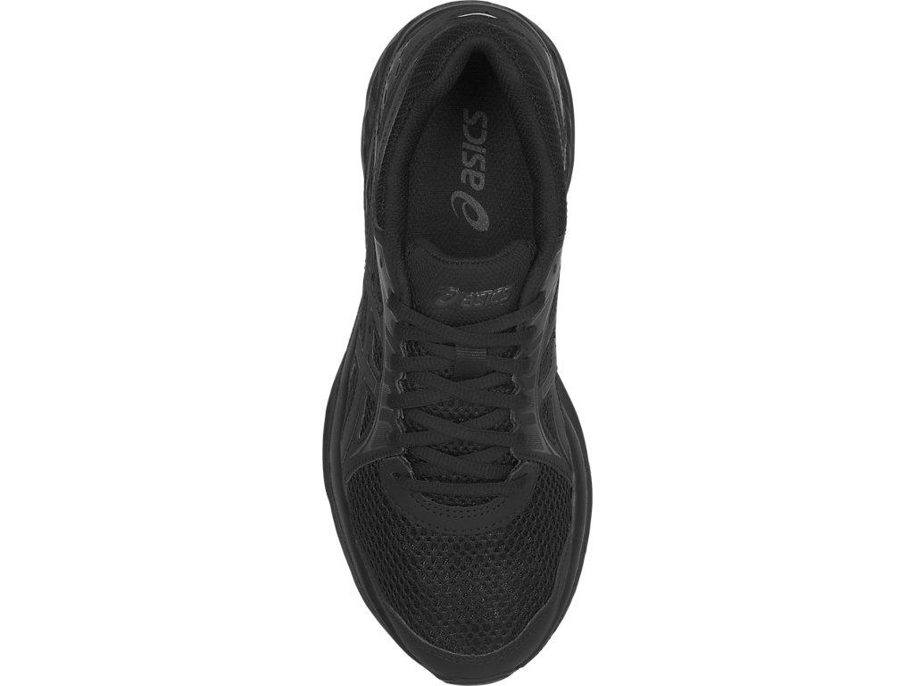 ASICS-Women-039-s-Jolt-2-Running-Shoes-1012A151 thumbnail 15