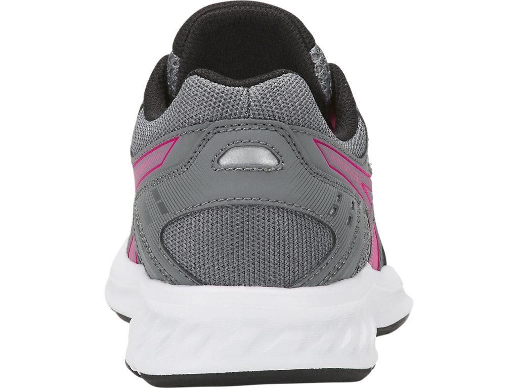 ASICS-Women-039-s-Jolt-2-Running-Shoes-1012A151 thumbnail 41