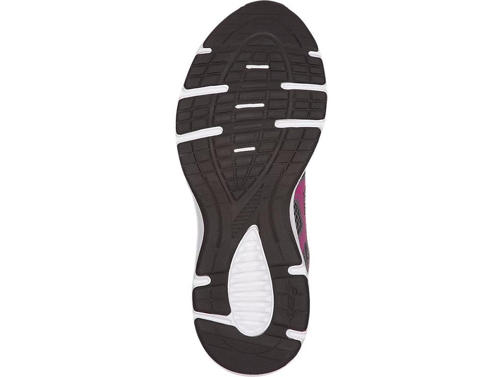 ASICS-Women-039-s-Jolt-2-Running-Shoes-1012A151 thumbnail 43