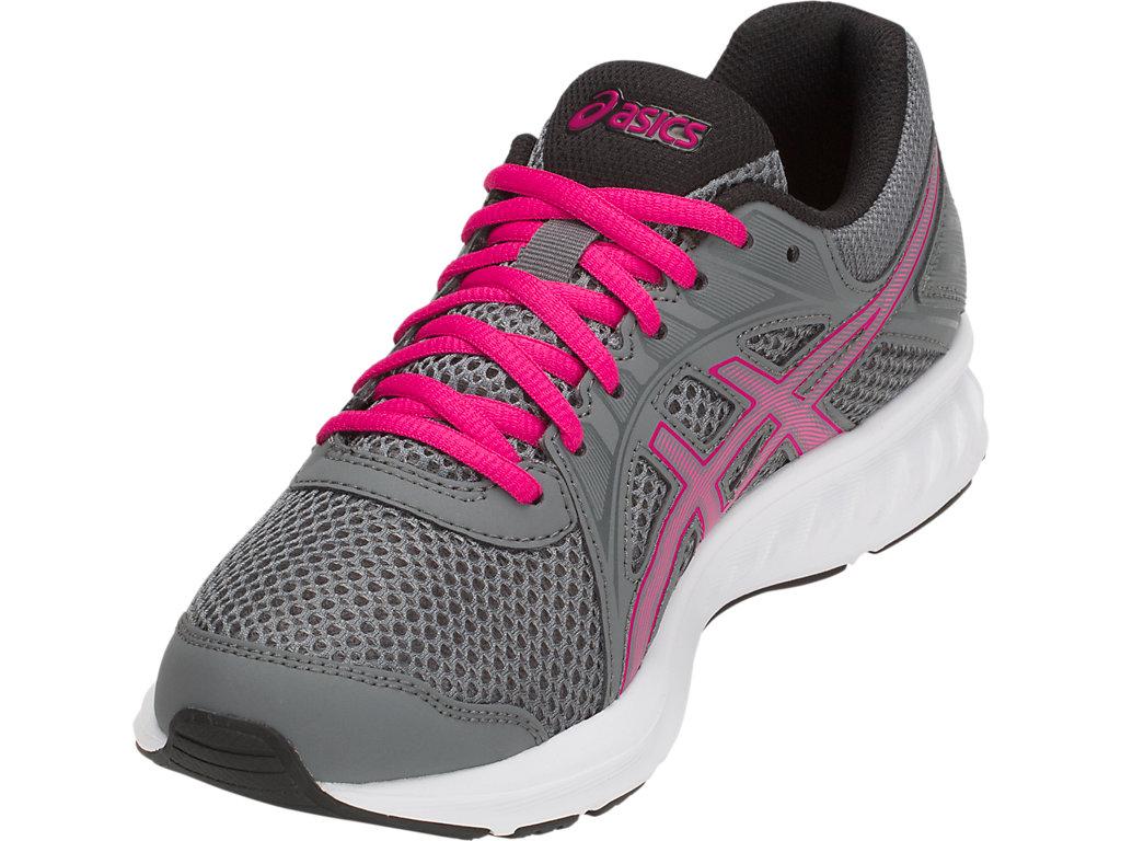 ASICS-Women-039-s-Jolt-2-Running-Shoes-1012A151 thumbnail 39