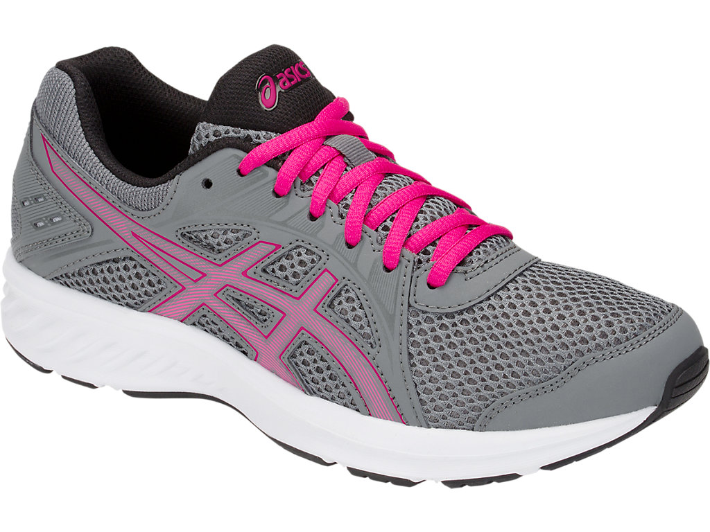 ASICS-Women-039-s-Jolt-2-Running-Shoes-1012A151 thumbnail 38