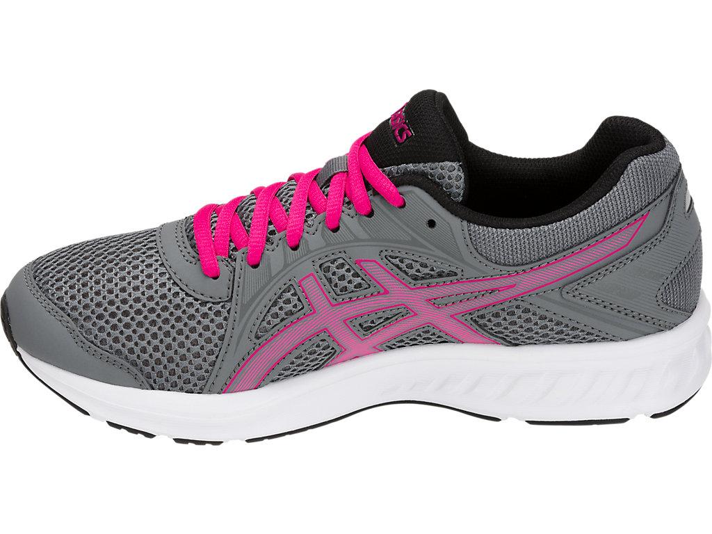 ASICS-Women-039-s-Jolt-2-Running-Shoes-1012A151 thumbnail 40