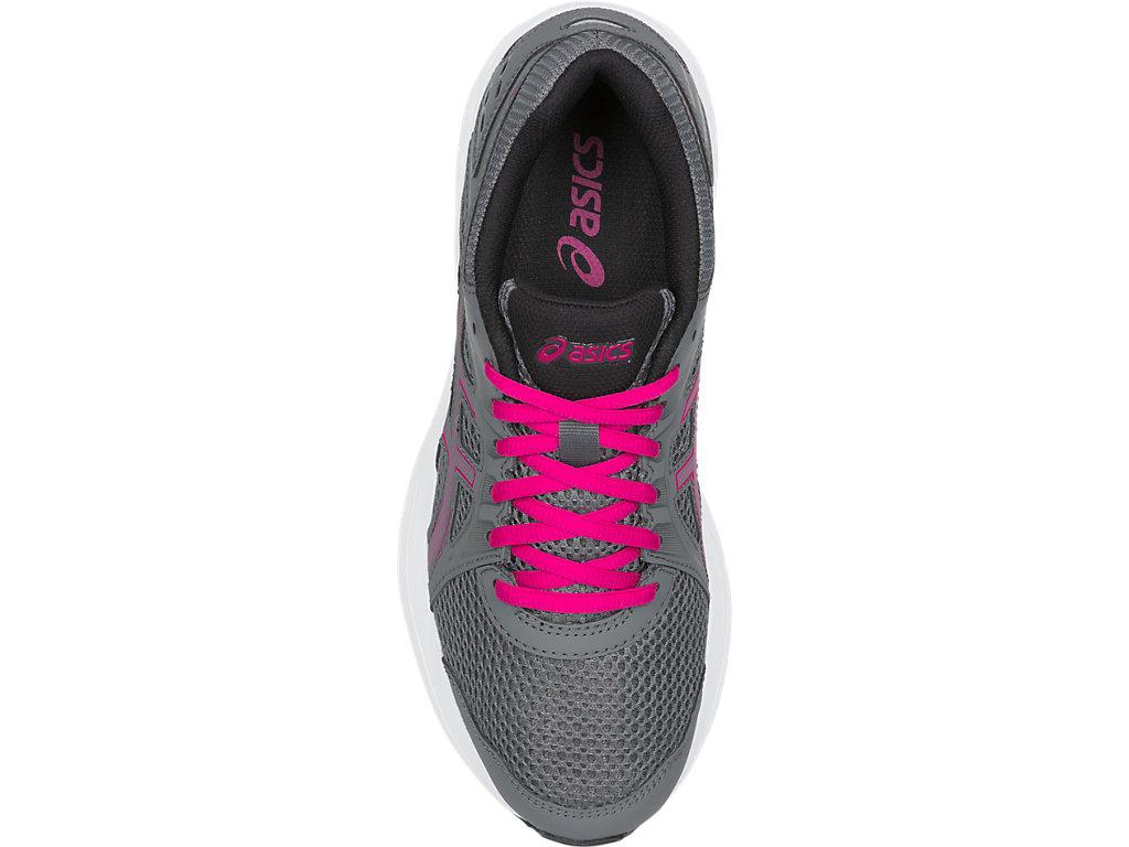 ASICS-Women-039-s-Jolt-2-Running-Shoes-1012A151 thumbnail 42