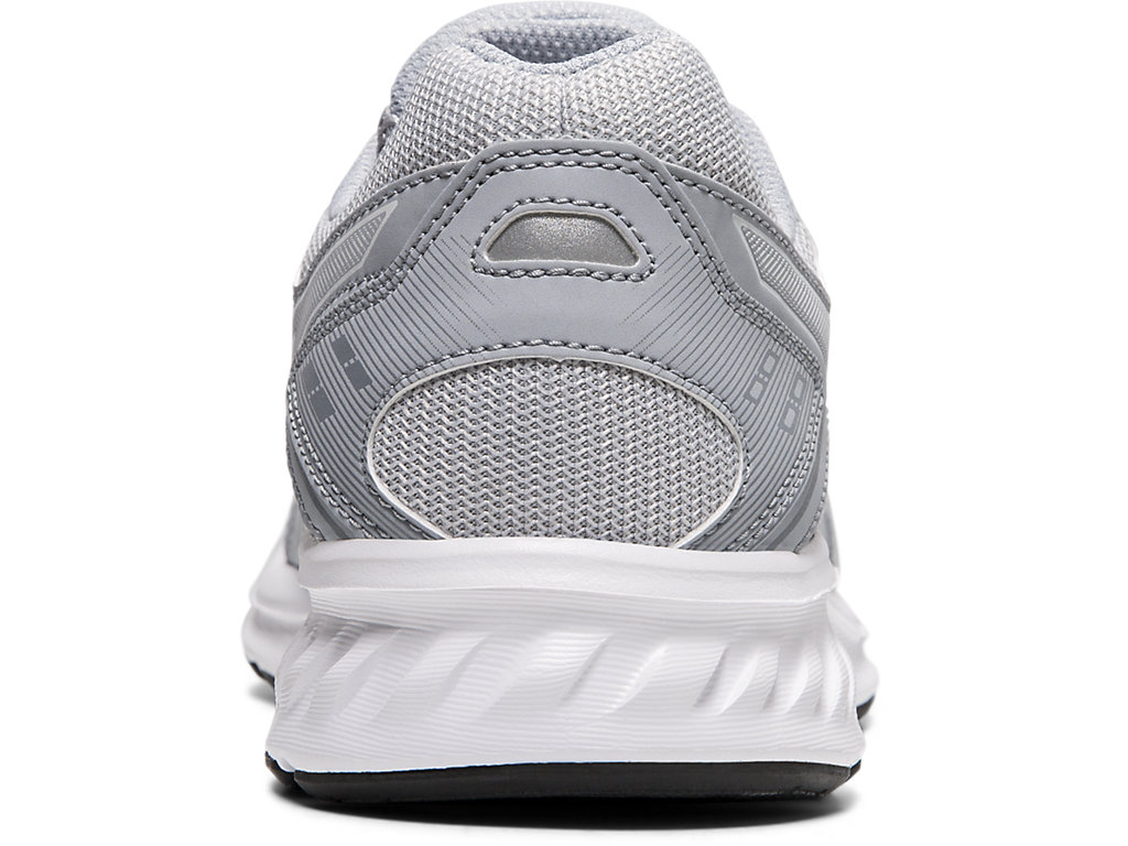 ASICS-Women-039-s-Jolt-2-Running-Shoes-1012A151 thumbnail 32