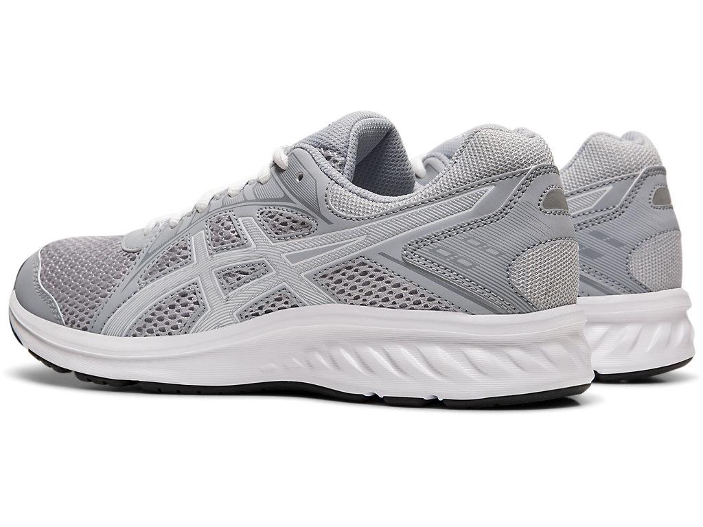 ASICS-Women-039-s-Jolt-2-Running-Shoes-1012A151 thumbnail 30