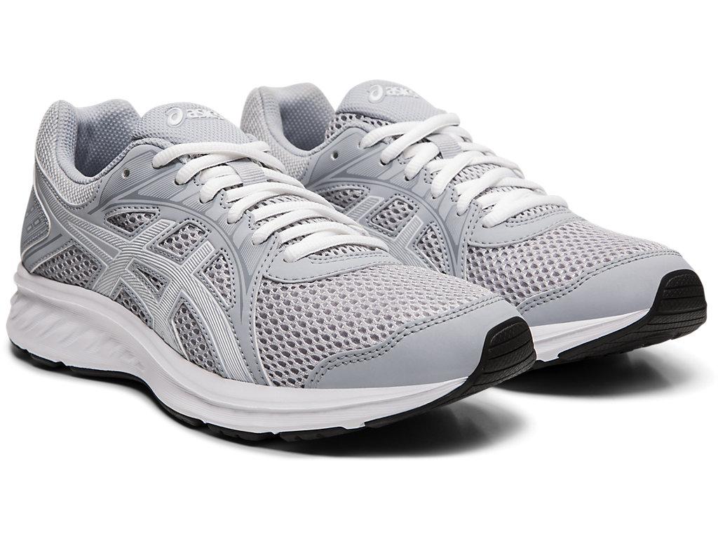 ASICS-Women-039-s-Jolt-2-Running-Shoes-1012A151 thumbnail 29