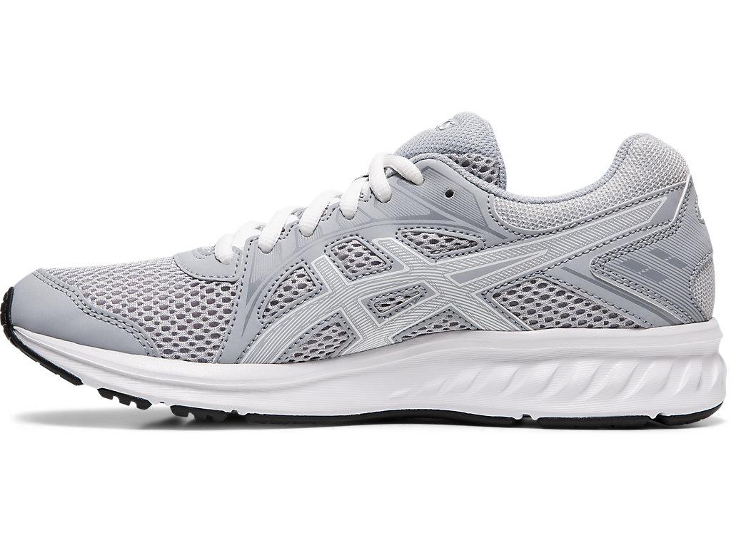 ASICS-Women-039-s-Jolt-2-Running-Shoes-1012A151 thumbnail 31