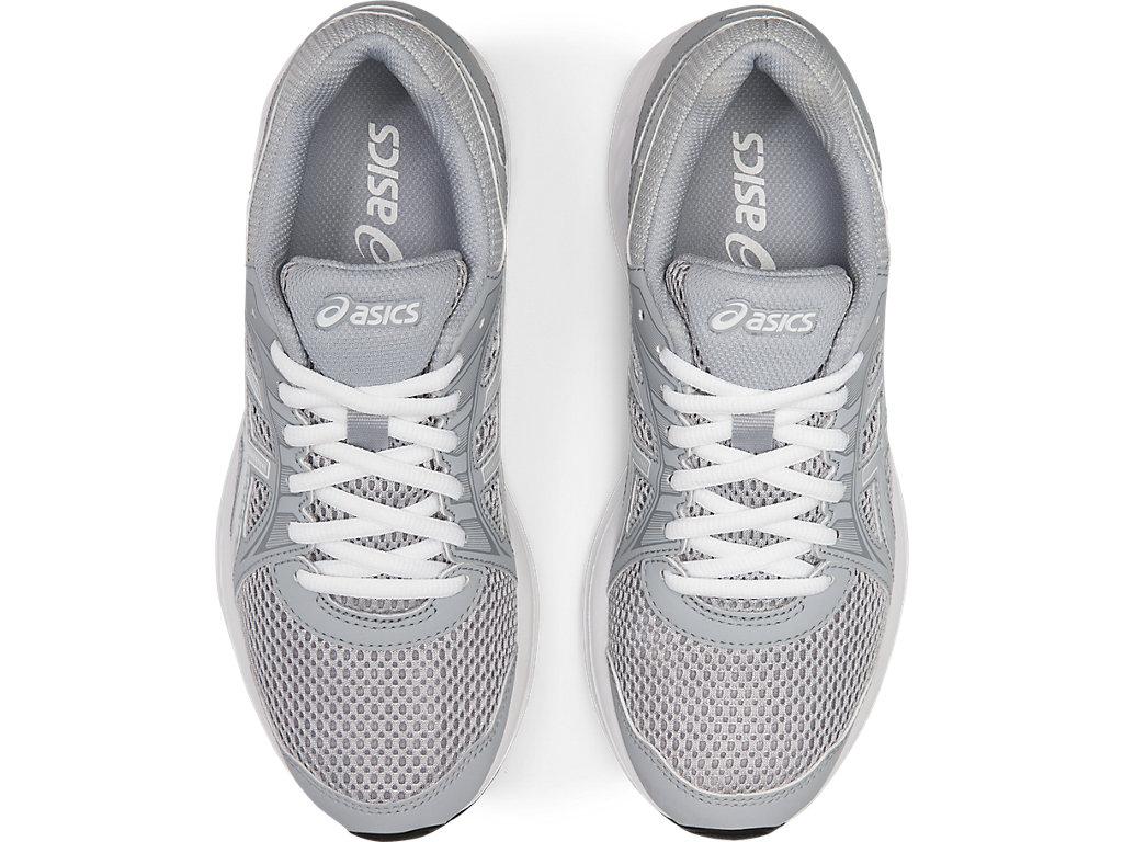ASICS-Women-039-s-Jolt-2-Running-Shoes-1012A151 thumbnail 33