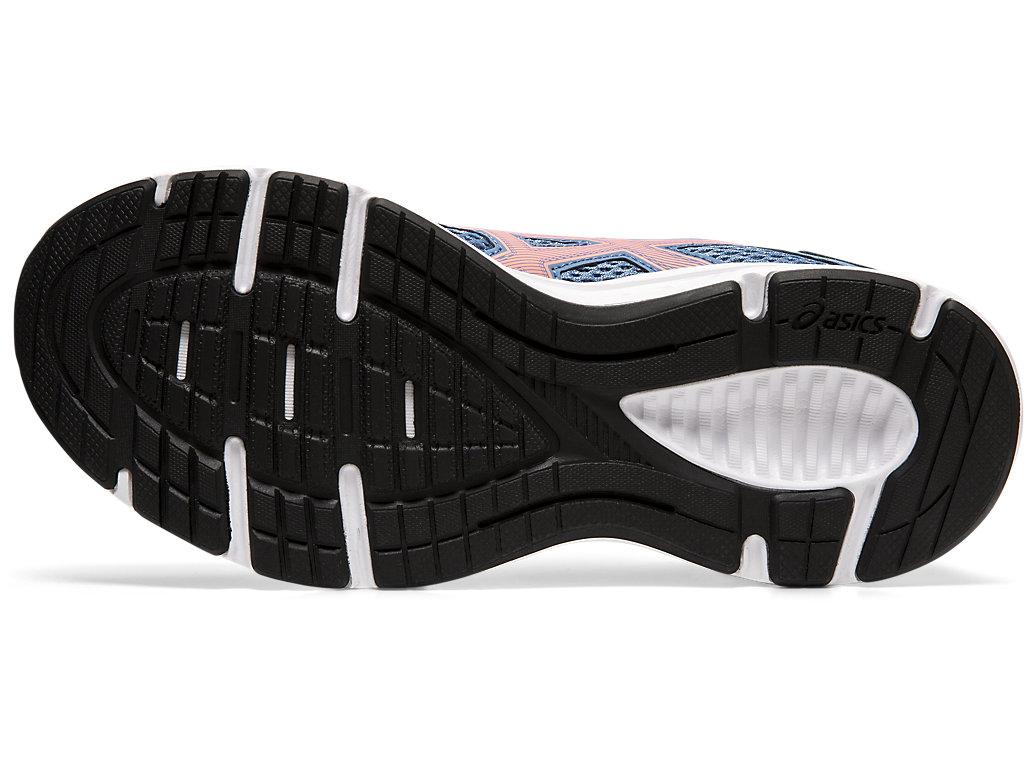 ASICS-Women-039-s-Jolt-2-Running-Shoes-1012A151 thumbnail 25