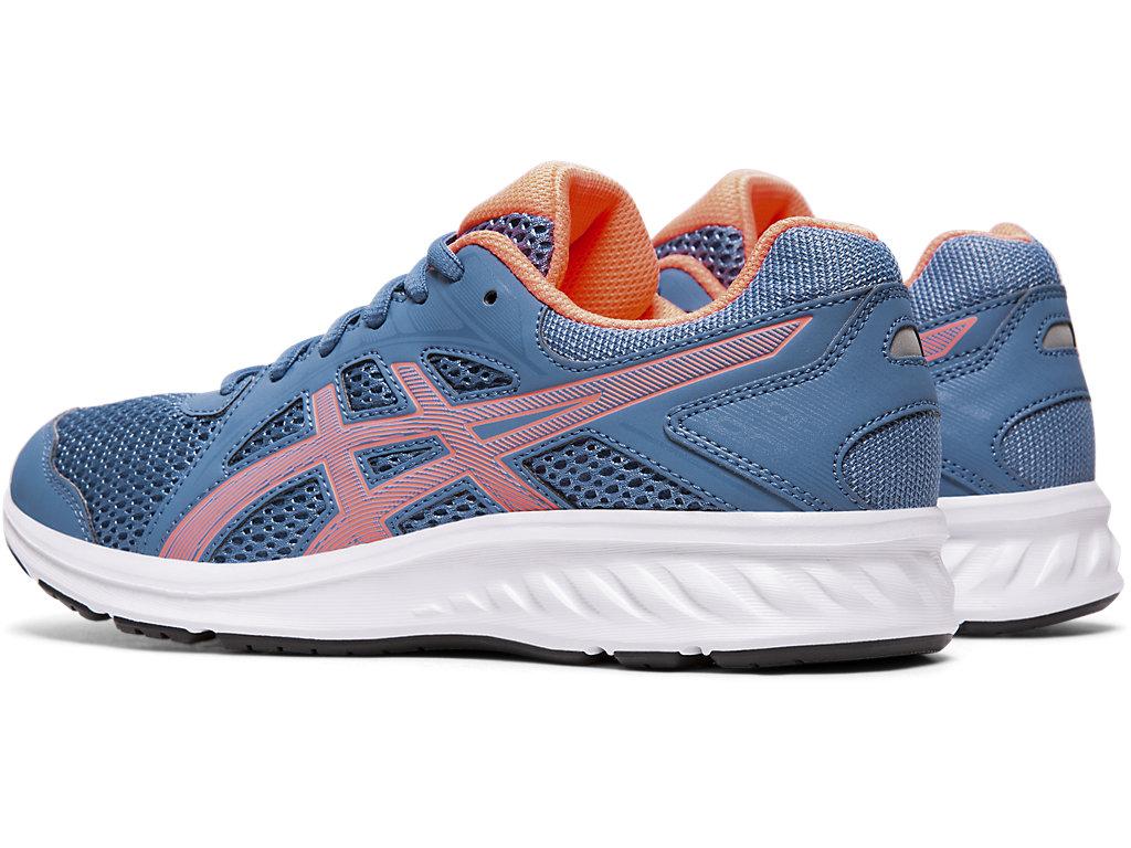 ASICS-Women-039-s-Jolt-2-Running-Shoes-1012A151 thumbnail 21