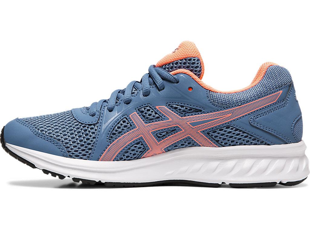 ASICS-Women-039-s-Jolt-2-Running-Shoes-1012A151 thumbnail 22