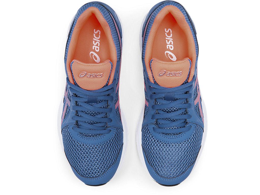 ASICS-Women-039-s-Jolt-2-Running-Shoes-1012A151 thumbnail 24