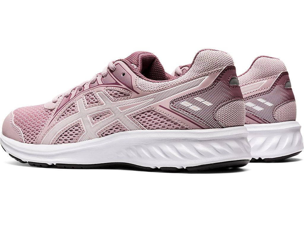ASICS-Women-039-s-Jolt-2-Running-Shoes-1012A151 thumbnail 48