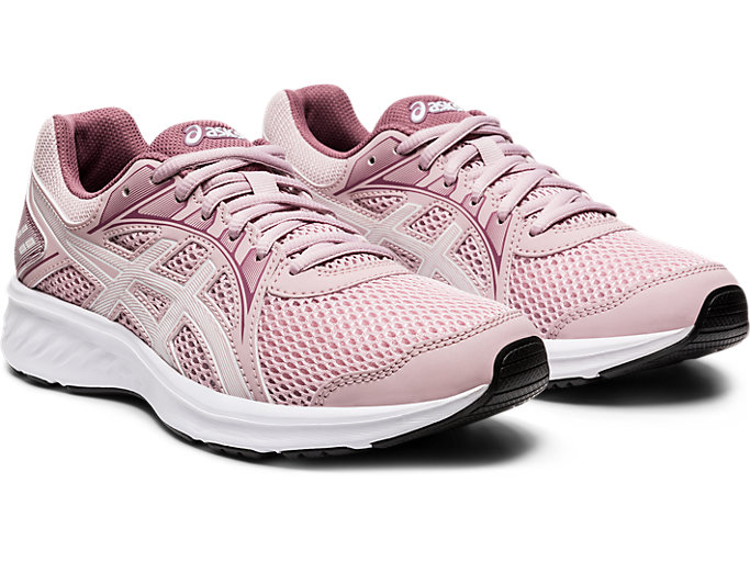 asics jolt 2 women's running shoes review zapatillas