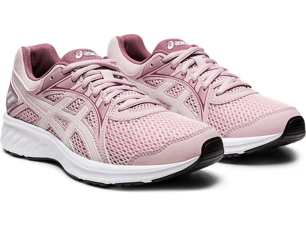 ASICS-Women-039-s-Jolt-2-Running-Shoes-1012A151 thumbnail 47
