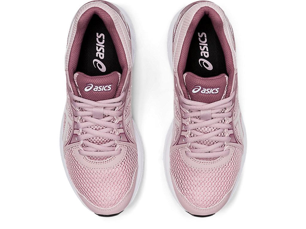 ASICS-Women-039-s-Jolt-2-Running-Shoes-1012A151 thumbnail 51