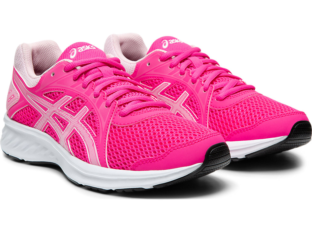 scarpe running donna asics jolt 2