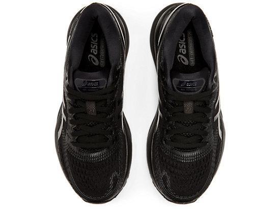GEL-NIMBUS 21 BLACK/BLACK