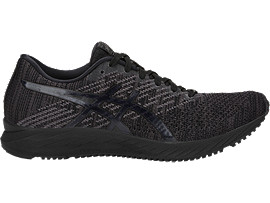 GEL-DS TRAINER 24, BLACK / BK