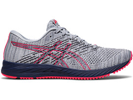 GEL-DS TRAINER 24 WOMEN