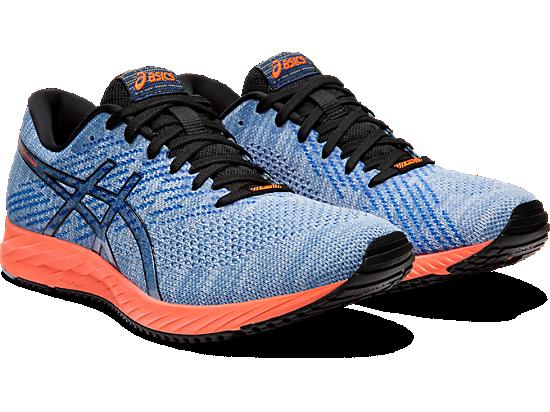 Asics Chaussures de Jogging GEL DS TRAINER 24 LADY