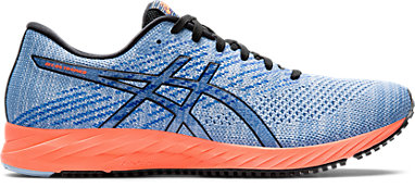asics ds trainer 21 drop