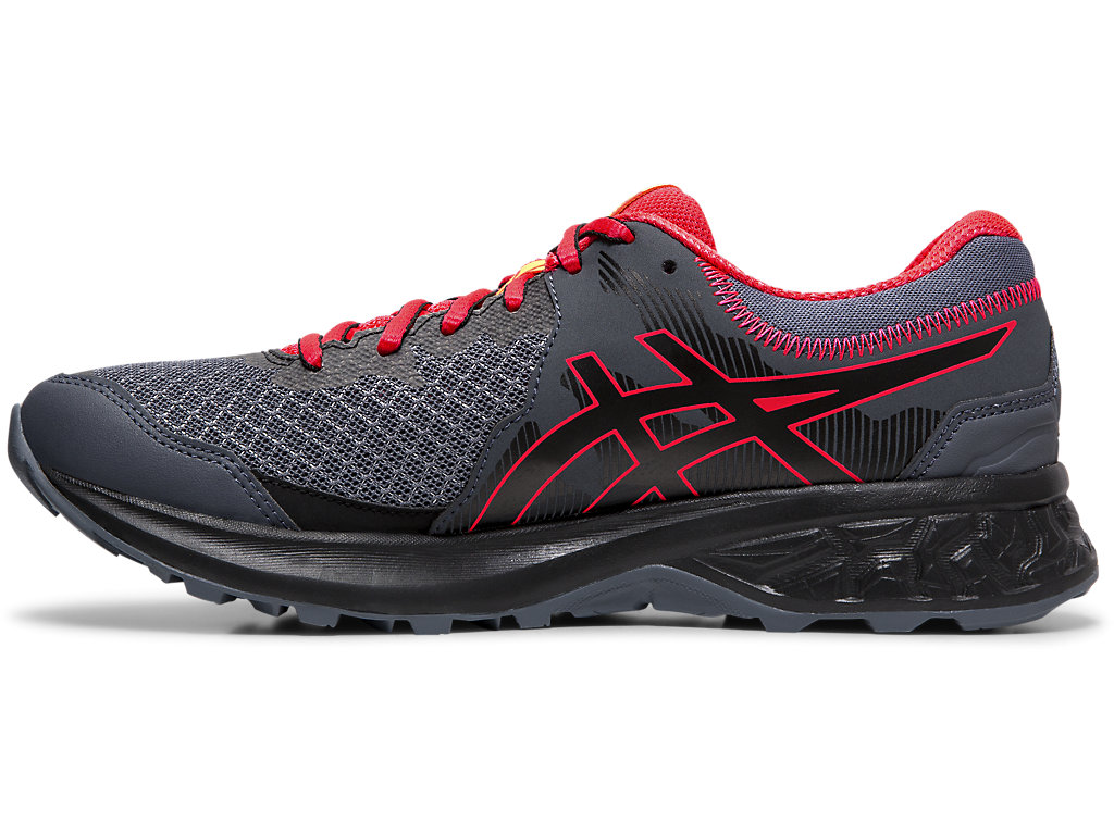 thumbnail 31 - ASICS-Women-039-s-GEL-Sonoma-4-Running-Shoes-1012A160