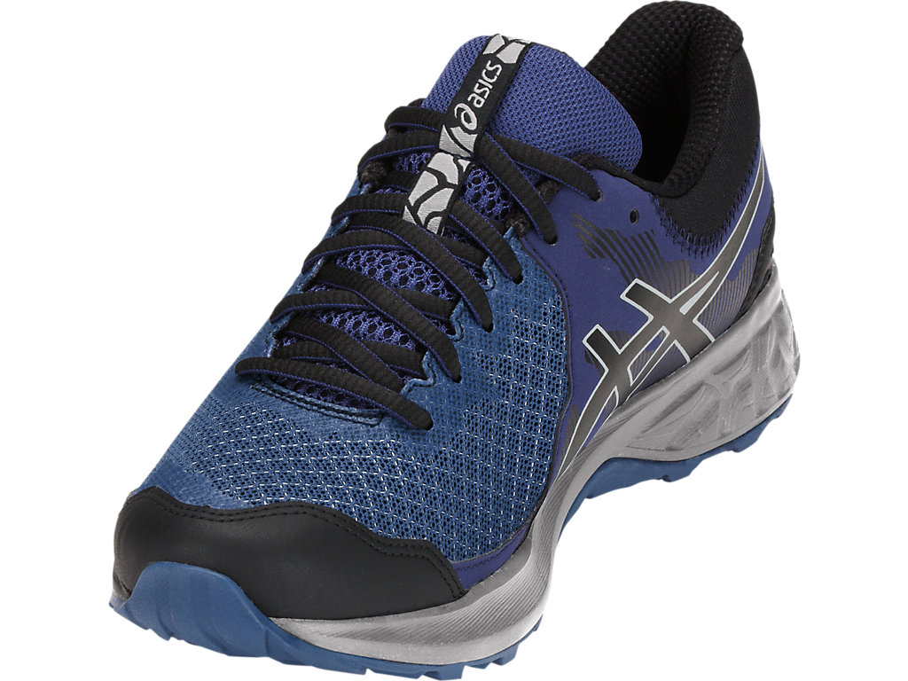 thumbnail 39 - ASICS-Women-039-s-GEL-Sonoma-4-Running-Shoes-1012A160