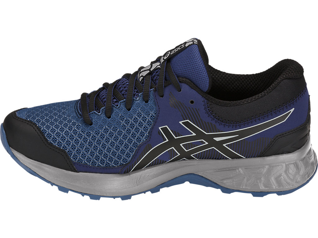 thumbnail 40 - ASICS-Women-039-s-GEL-Sonoma-4-Running-Shoes-1012A160