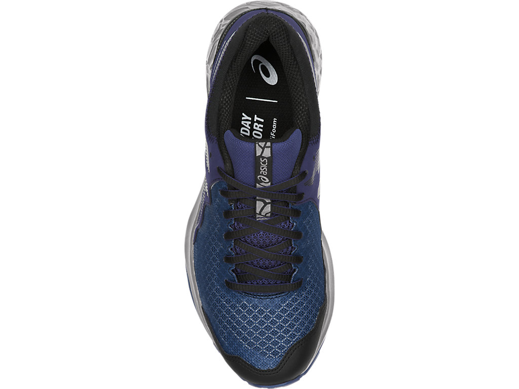 thumbnail 42 - ASICS-Women-039-s-GEL-Sonoma-4-Running-Shoes-1012A160
